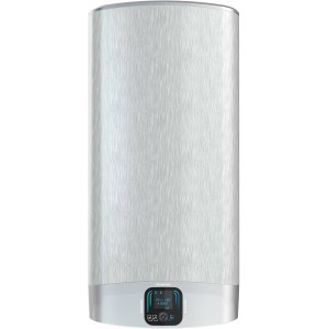 Ariston VELIS EVO PLUS 50L